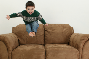 kid_couch